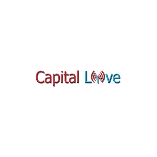 Capital Live SA