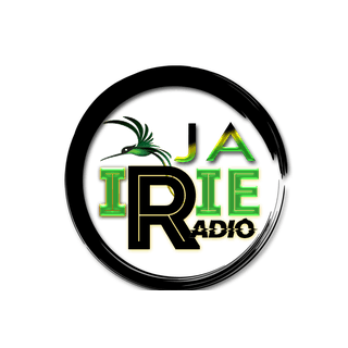 Jairie Radio