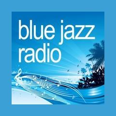 Bluejazz Radio