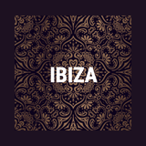 Sunshine - Ibiza