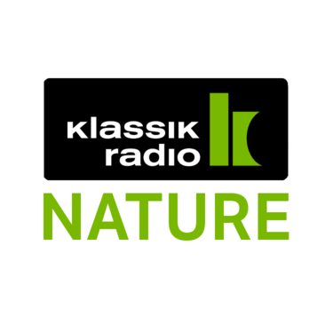 Klassik Radio - Nature