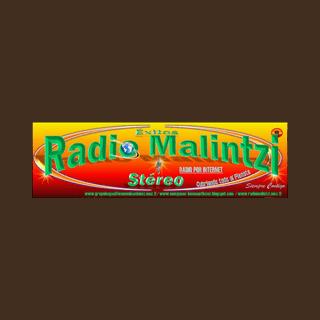 Radio Malintzi