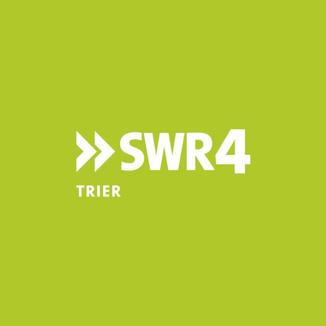 SWR 4 Trier