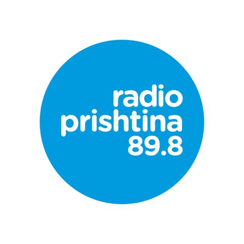 Radio Prishtina FM
