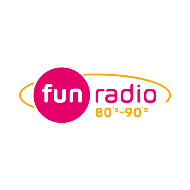 Fun Radio 80s-90s