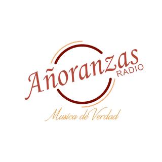 Añoranzas Radio