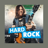 RPR1. Hard Rock