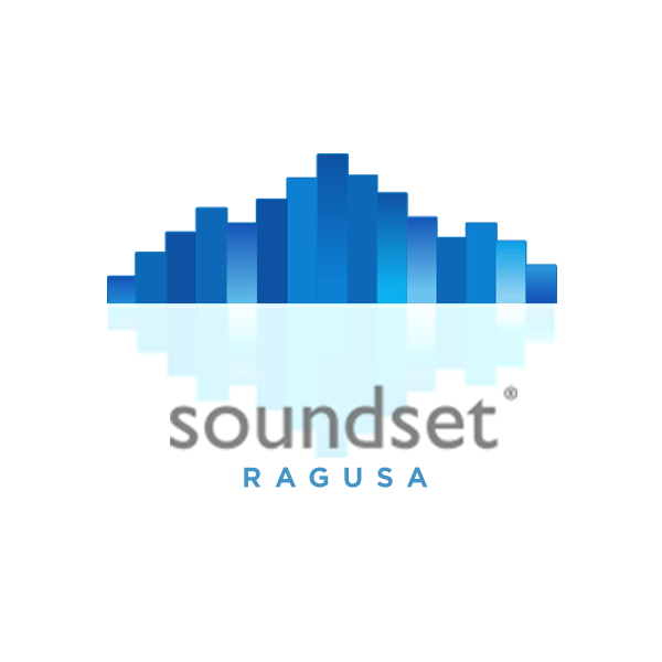 Soundset Ragusa Listen Online Mytuner Radio