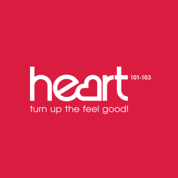 Heart Scotland - East