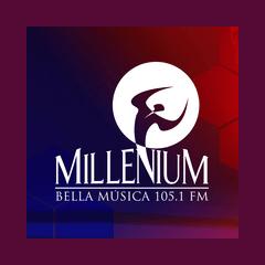 XHMBM - Milenio Bella Musica