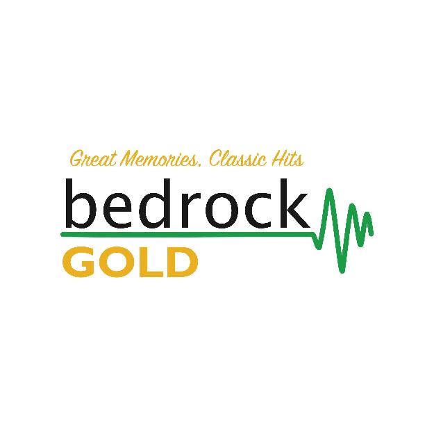 Bedrock GOLD