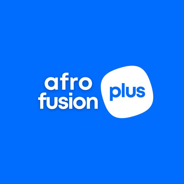 BOX : Afrofusion Plus