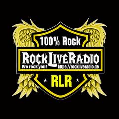 RockLiveRadio