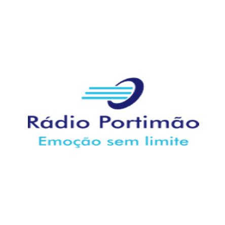 Rádio Portimão