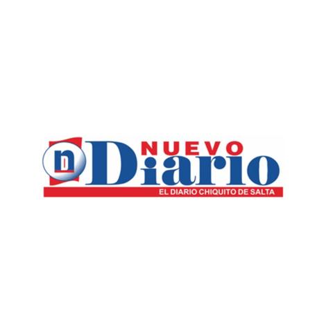 FM Nuevo Diario 91.3
