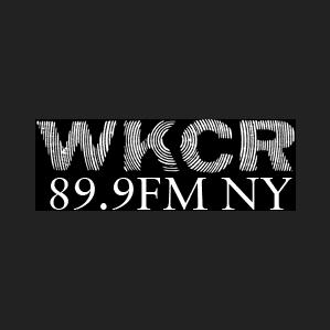 WKCR 89.9 NY