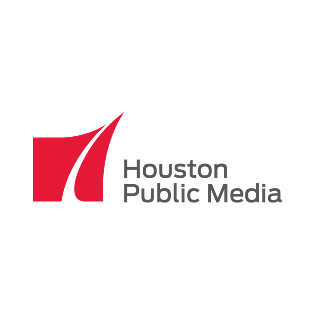 Houston Public Radio 88.7 FM