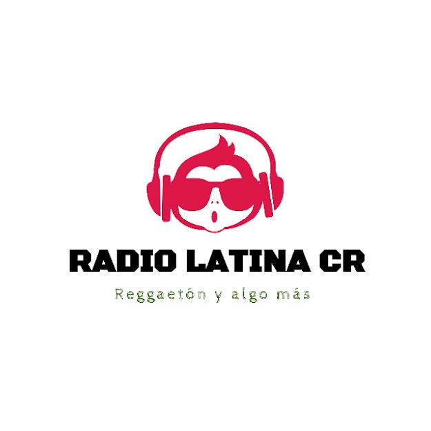 Radio Latina CR