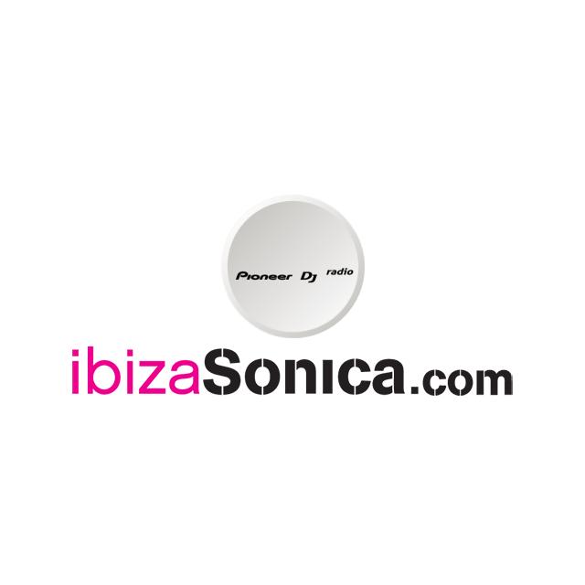 Ibiza Sonica - Pioneer DJ Radio
