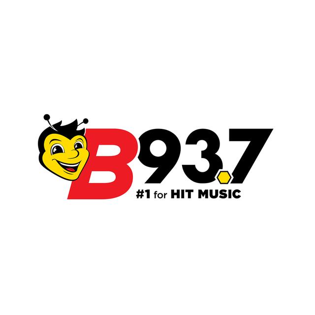 KBRK-FM B93.7