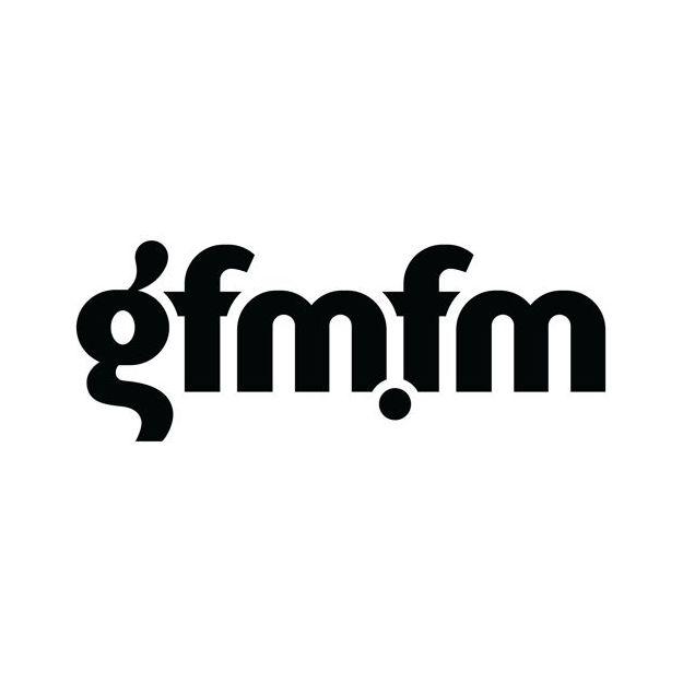 Chill-Out HKGFM