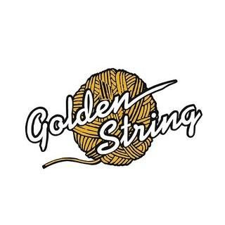 WHTX Golden String Radio 1570 AM