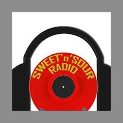 Sweet'n'Sour-Radio'