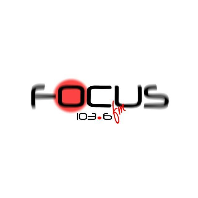 Focus FM 103.6