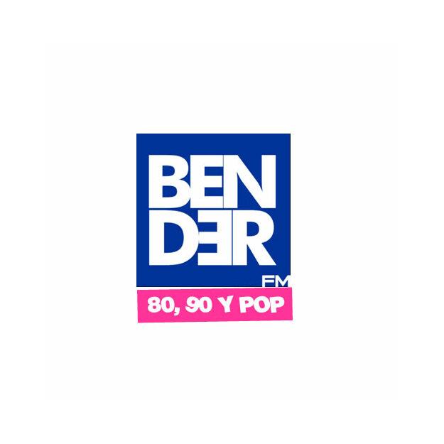 Bender FM