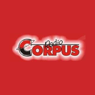 Radio Corpus FM 89.5