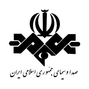 IRIB WS 2
