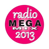 radiomegamix2013