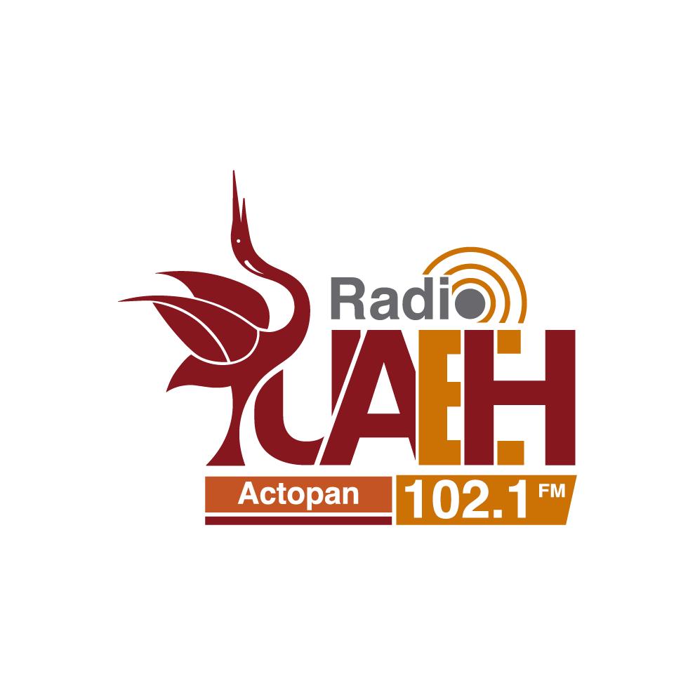 Radio UAEH Actopan