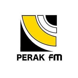 Perak FM