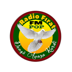 Radio Fırat Fm Pop