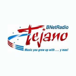 BNetRadio - Tejano