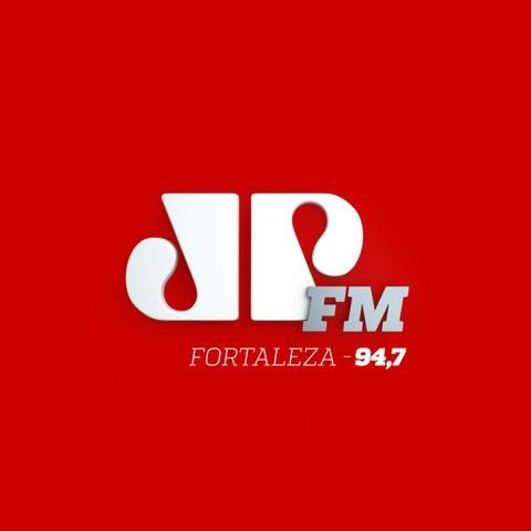 Jovem Pan FM Fortaleza