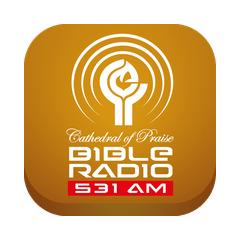DZBR 531 Bible Radio