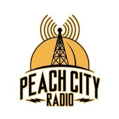CFUZ-FM Peach City Radio