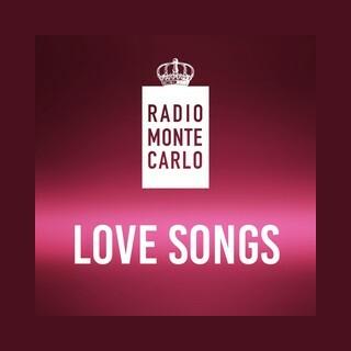 RMC Love Songs