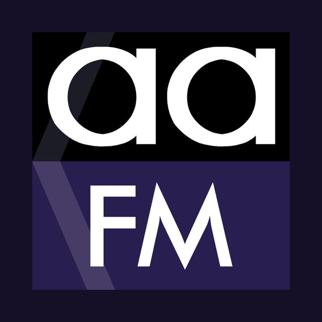 AA FM