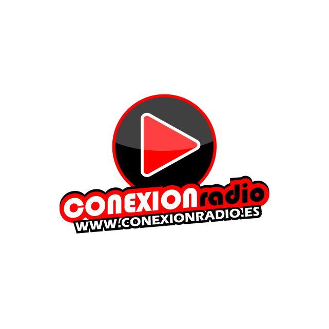 Conexion Radio Spain