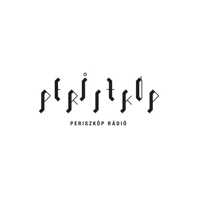 Periszkop Radio 97.1 FM