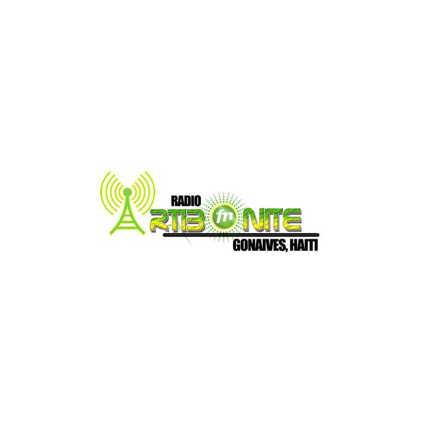 Radio Artibonite FM