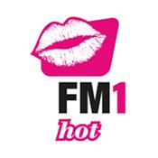 Radio FM1 Hot