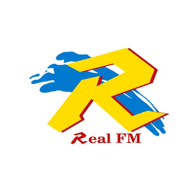 Listen to Real FM on myTuner Radio