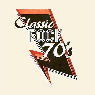 70S ON 70S ROCK RADIO