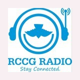 RCCG - Redeemed Church of God Radio