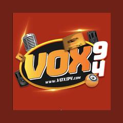 VOX94