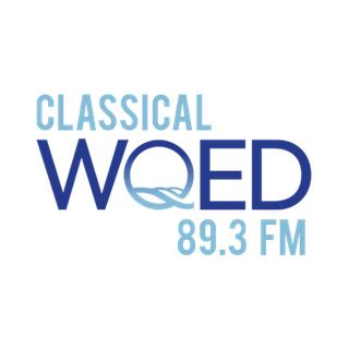 WQED 89.3 FM WQEJ